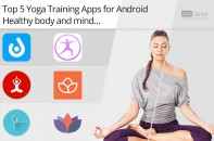 Top-5-Yoga-Training-Apps-for-Android-Healthy-Body-and-Mind!