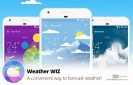Weather-Wiz-A-Convenient-Way-to-Forecast-Weather-on-Android