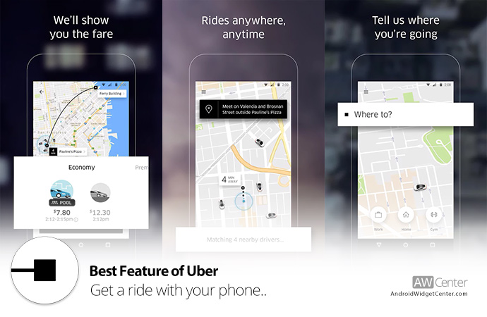 5-Best-Features-of-Uber-on-Android-Get-a-Ride-on-Your-Phone!