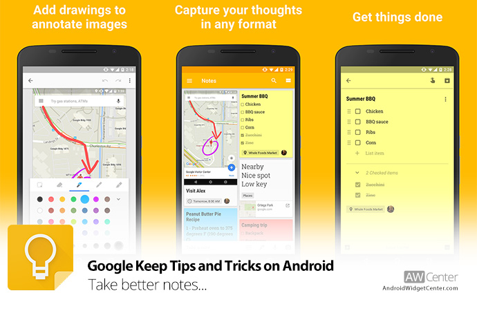 5-Best-Google-Keep-Tips-and-Tricks-on-Android-Take-Better-Notes!