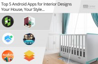 Top-5-Android-Apps-for-Interior-Designs-Your-House,-Your-Style!