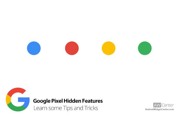 Top-5-Google-Pixel-Hidden-Features-Learn-Pixel-Tips-and-Tricks