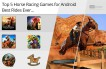 Top-5-Horse-Racing-Games-for-Android-Best-Rides-Ever!