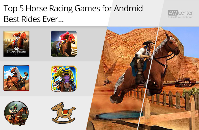 best ever android games