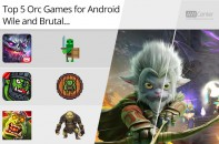 Top-5-Orc-Games-for-Android-Wild-and-Brutal!