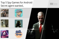 Top-5-Spy-Games-for-Android-Secret-Agent-Wanted!