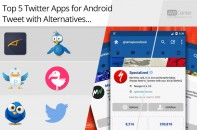 Top-5-Twitter-Apps-for-Android-Tweet-with-Alternatives
