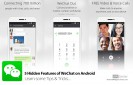5-Hidden-Features-of-WeChat-on-Android-Learn-Some-Tips-&-Tricks