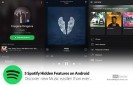 5-Spotify-Hidden-Features-on-Android-Discover-New-Music-Easily!