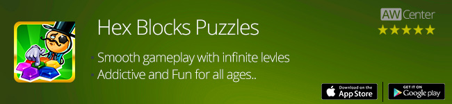 Download-Hex-Blocks-Puzzle-from-Play-Store-iTunes