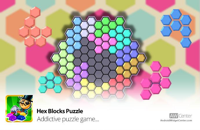 Hex-Blocks-Puzzle-A-Very-Addictive-Puzzle-Game!