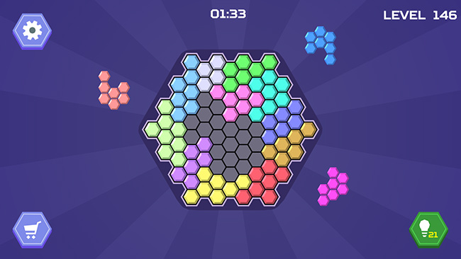 Hex-Blocks-Puzzle-Games-for-Android-and-iOS