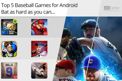Top-5-Baseball-Games-for-Android-Bat-It-as-Hard-as-you-Can!