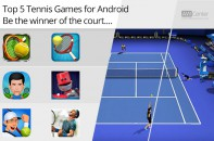 Top-5-Tennis-Games-for-Android-Be-the-Winner-of-the-Court!