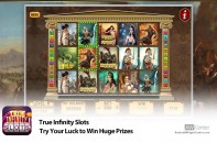 True-Infinity-Slots-Try-Your-Luck-to-Win-Huge-Prizes