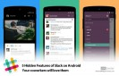 5-Hidden-Features-of-Slack-on-Android-Your-Coworkers-Love-Them