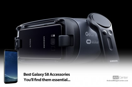 Best-Galaxy-S8-Accessories-You'll-Find-Them-Essential!