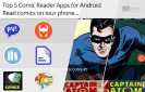 Top-5-Comic-Reader-Apps-for-Android-Read-Comics-on-Your-Phone!