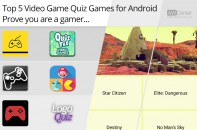 Top-5-Video-Game-Quiz-Games-for-Android-Prove-You-Are-a-Gamer!