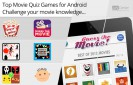 Top-Movie-Quiz-Games-for-Android-Challenge-Your-Movie-Knowledge