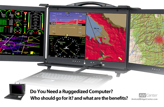 Do-You-Need-a-Ruggedized-Computer