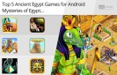 Top-5-Ancient-Egypt-Games-for-Android-Mysteries-of-Egypt!
