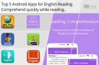 Top-5-Android-Apps-for-English-Reading-Comprehend-Quickly-When-You-Read!