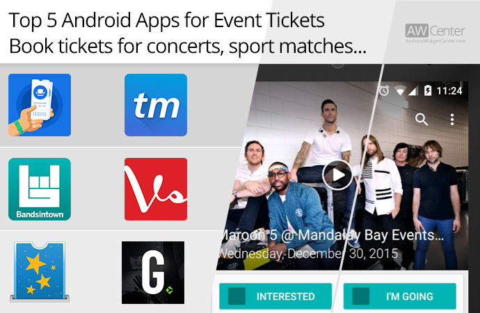 Top-5-Android-Apps-for-Event-Tickets-Book-Tickets-for-Concerts,-Sport-Matches,-and-More!