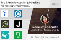 Top-5-Android-Apps-for-Job-Seekers-No-More-Unemployment!