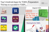 Top-5-Android-Apps-for-TOEFL-Preparation-The-Key-to-Succeed-in-TOEFL!