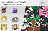 Top-5-Pet-Games-for-Android-Cute-Pets-of-Your-Home!