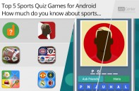 Top-5-Sports-Quiz-Games-for-Android-How-Much-Do-You-Know-About-Sports