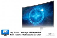 Top-Tips-For-Choosing-A-Gaming-Monitor