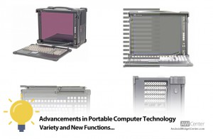 computer technology articles 2010