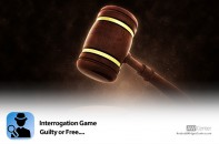 Interrogation-Game-Guilty-or-Free