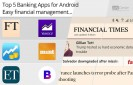 Top-5-Android-Apps-for-Financial-News-Invest-Wisely!