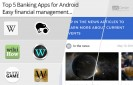 Top-5-Android-Wiki-Apps-Know-Everything-on-the-Go