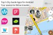 Top-5-City-Guide-Apps-for-Android-Your-Awesome-Fellow-Traveler