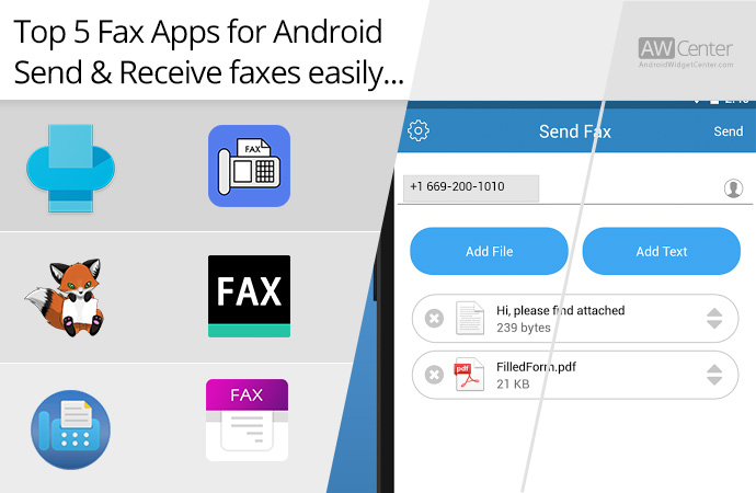 Top-5-Fax-Apps-for-Android-Easily-Send-and-Receive-Faxes!