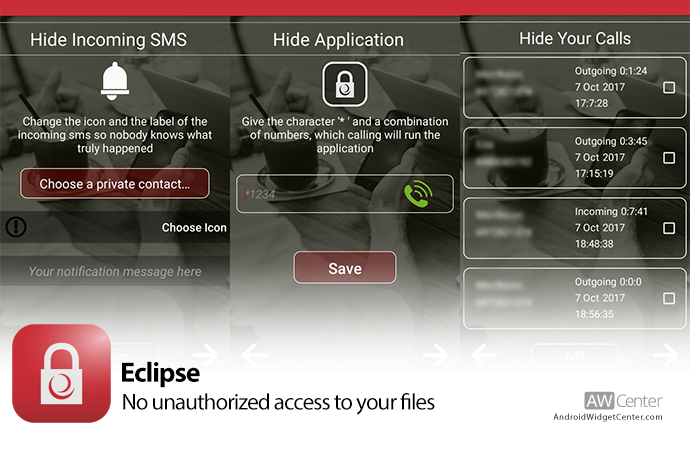 Eclipse-No-Unauthorized-Access-to-Files,-Messages-&-Calls