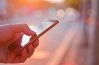 Statistics-of-Using-Smartphone