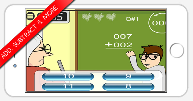 Get-Kids-Math-on-Android-3