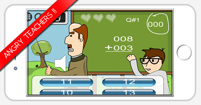 Get-Kids-Math-on-Android
