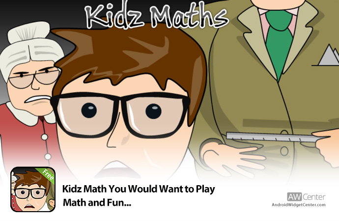 Kidz-Math-You-Would-Want-to-Play