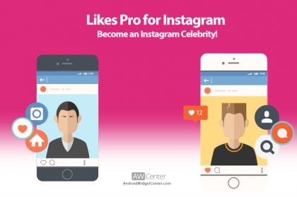 Likes-Pro-for-Instagram-Become-an-Instagram-Celebrity!