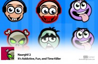 Naargh!!-2-It's-Addictive,-Fun,-and-Time-Killer