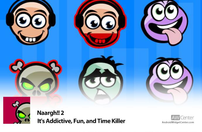 Naargh!!-2-It's-Addictive,-Fun,-and-Time-Killer