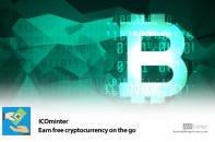 ICOminter-Earn-free-cryptocurrency-on-the-go