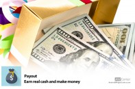 Payout-Earn-real-cash-and-make-money-on-Android