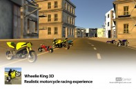 Wheelie-King-3D-Realistic-motorcycle-racing-experience